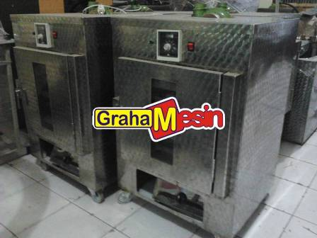 Alat Oven Pengering Hasil Tani. mesin oven pengering mesin oven pengering  pertanian d8aab2ba9f